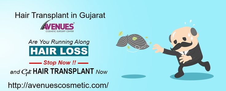 Choosing Best Hair Transplant in Gujrat is always one of profitable and best For People Having Hair Problem or Baldness and Hair Clinic is one of the best Clinic that provide Reliable Hair Transplant because of its McH certified Doctor and Best Staff that help in Achieving best Result after Hair transplant  http://avenuescosmetic.com/