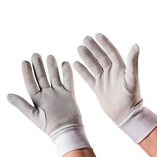 21.99$  Buy now - http://vitlp.justgood.pw/vig/item.php?t=e0itpy43217 - Craze 35 Below Glove Liners - The Best Winter Glove Liner, Women'S 21.99$
