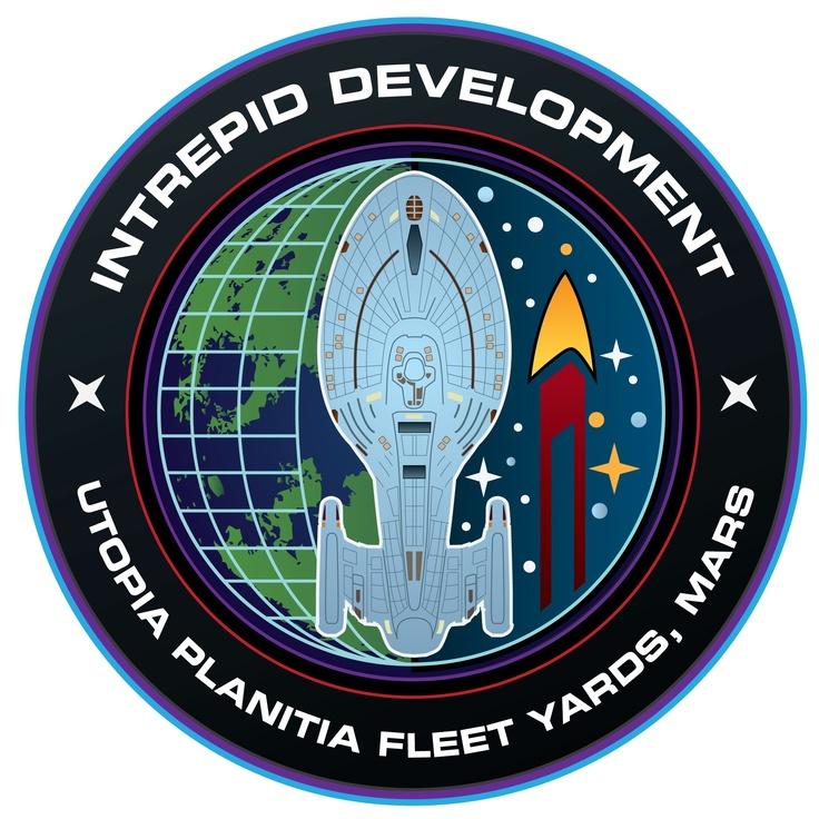 pin federation starfleet class - photo #46