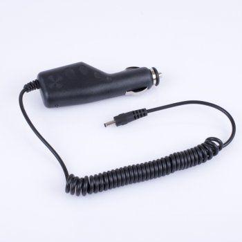 ADAPTOR MASINA 24V/12V/9V pentru case de marcat portabile si imprimante