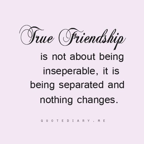 Quotes In The Bible About True Friendship : Quotes about friendship from the bible quotesgram