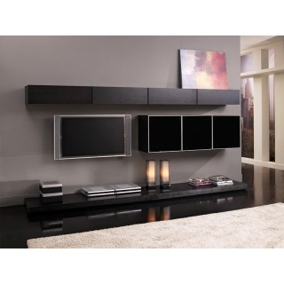 55 best modern media storage / wall units / entertainment center