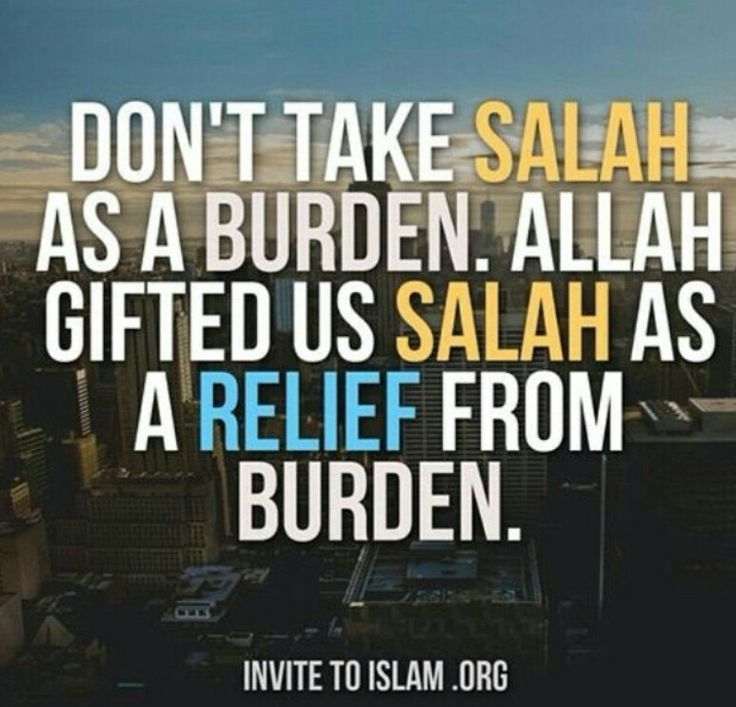 True.. May allaah (swt) help us