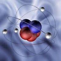 origen de la fisica cuantica