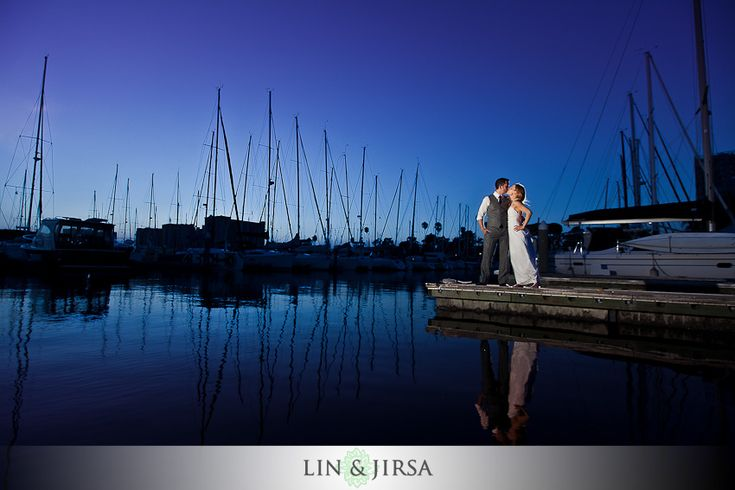 27 Best Ceremony Sites Nearby Sheraton Pasadena Images On: 26 Best Ceremony Sites Nearby Sheraton Pasadena Images On