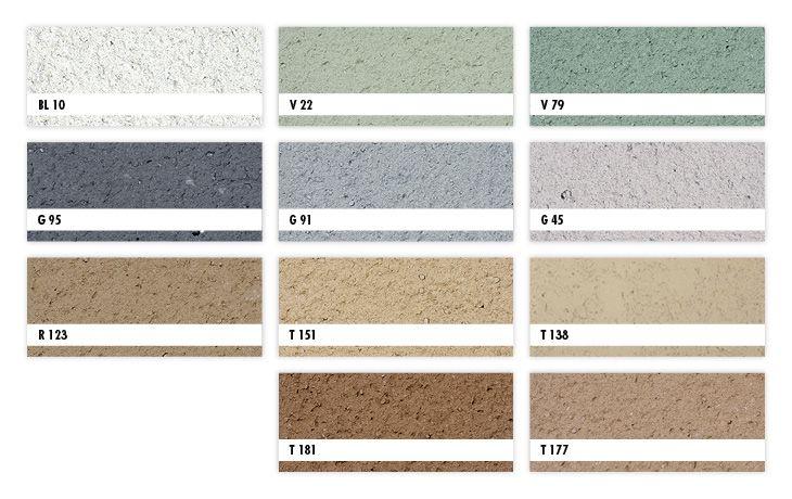 1000 ideas about crepis exterieur on pinterest crepis. Black Bedroom Furniture Sets. Home Design Ideas