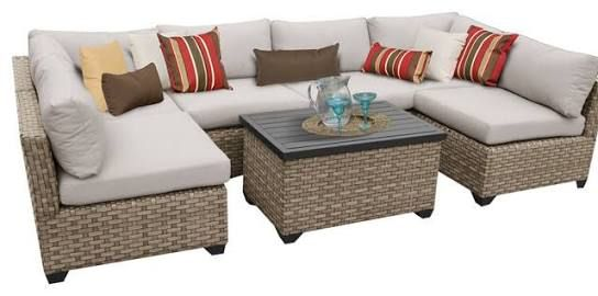 Image result for rattan and cane furniture images