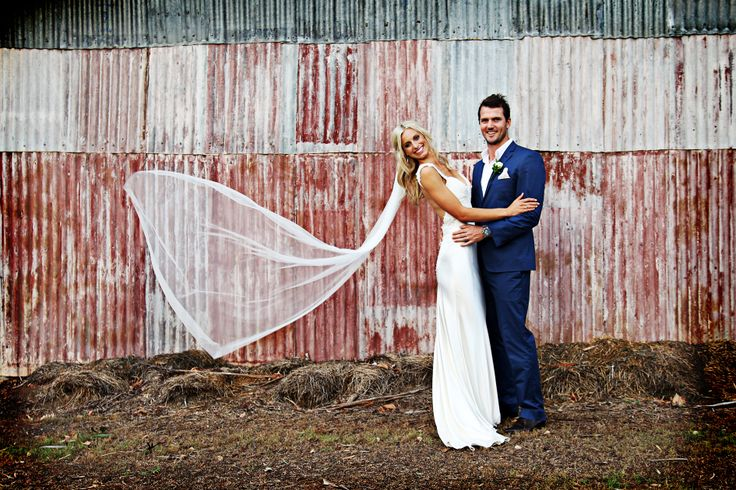 professional wedding photography made affordable!