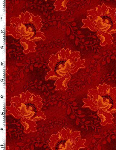 Da Gama Textiles , from Kona Bay