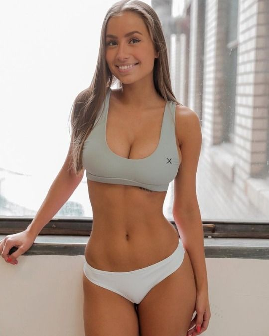 plus size booty pics
