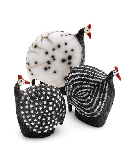 Gabrielle Lindemann| Ceramics | Gallery