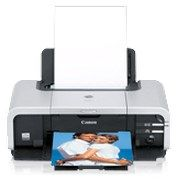 """Canon Pixma IP5200r Driver Download - This printer could become your favorite house electronics aspect. The feature-rich PIXMA iP5200R Snapshot Printer can make a beautiful photo technology lab quality 4"""" any 6"""" borderless impress in about thirty five seconds1. And it delivers a wonderful resolution right to 9600 times units. To achieve this, Canon Full-photolithography Inkjet Nozzle Engineering (FINE) works on the next-generation 3, 584-nozzle impress head that ejects exact"""