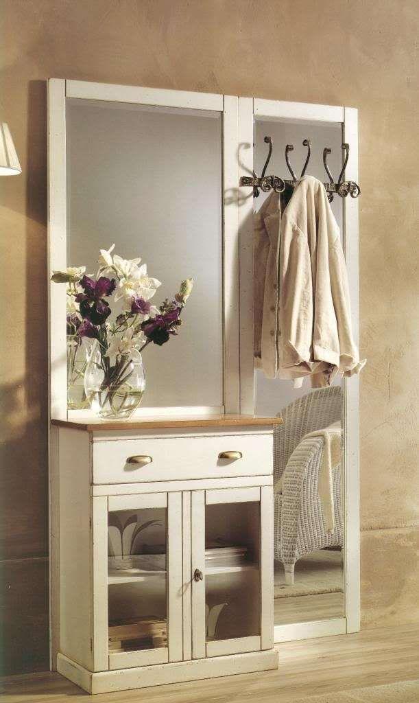 Oltre 25 fantastiche idee su mobili da ingresso su pinterest decorazione tavolino ingresso - Esalinea mobili ...
