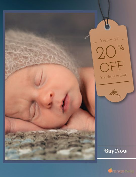 Get 20% OFF on select products. https://orangetwig.com/shops/AAAqxr2/campaigns/AAA5y5J?cb=2015006