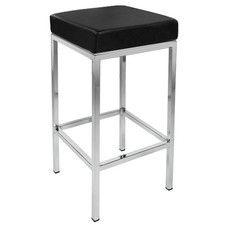 Bar stools Online - Buy Barstools & Stools Online - Temple & Webster