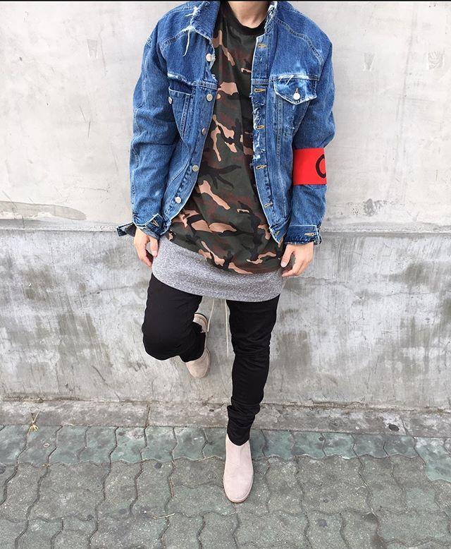#style #street @streetfashionchannel @backtominimal @trueoutfit @trendkit #street #streetlook #streetwear #streetstyle #streetfashion #style #fearofgod #yeezy #bottegaveneta #instafashion #fashion