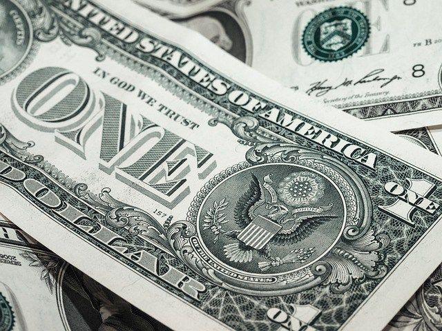Solo de esta manera tu Dinero podrá rendir ante la Inflación..