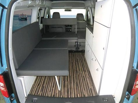 Ford Galaxy Camper Conversion >> 172 Best Ford Galaxy Campervan Vw Sharan Seat Alhambra Images