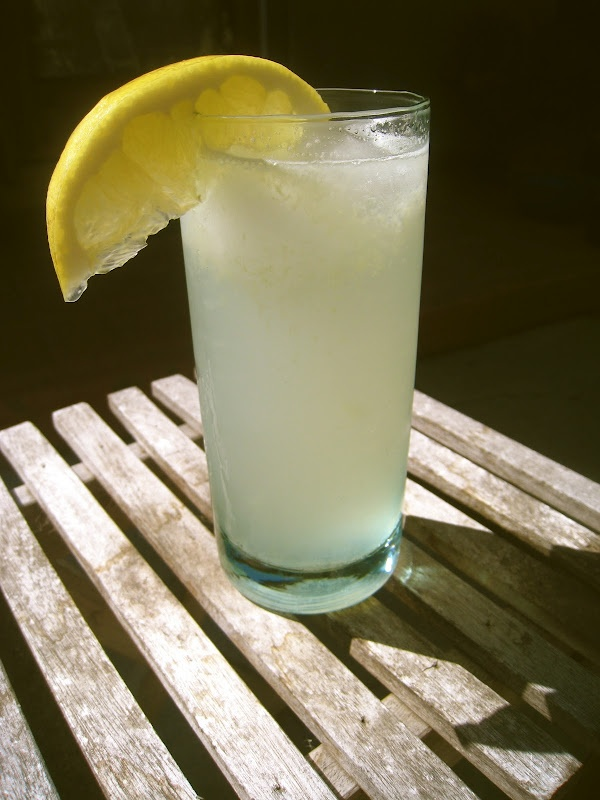 Woman's Debauchery Auxiliary: Kumquat & Lavender Gin Rickey ('The Mouth Party'): Mouths Parties, Lavender Gin, Debaucheri Auxiliari, Dorien Davis, Baby, Gin Rickey, Handcrafted Beverages, Lemonade Mouths, Complete Humble