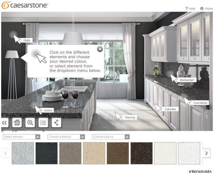 Design your own kitchen   bathroom or commercial53 best Kitchen Inspiration images on Pinterest   Kitchen designs  . Kitchen Design Visualiser. Home Design Ideas