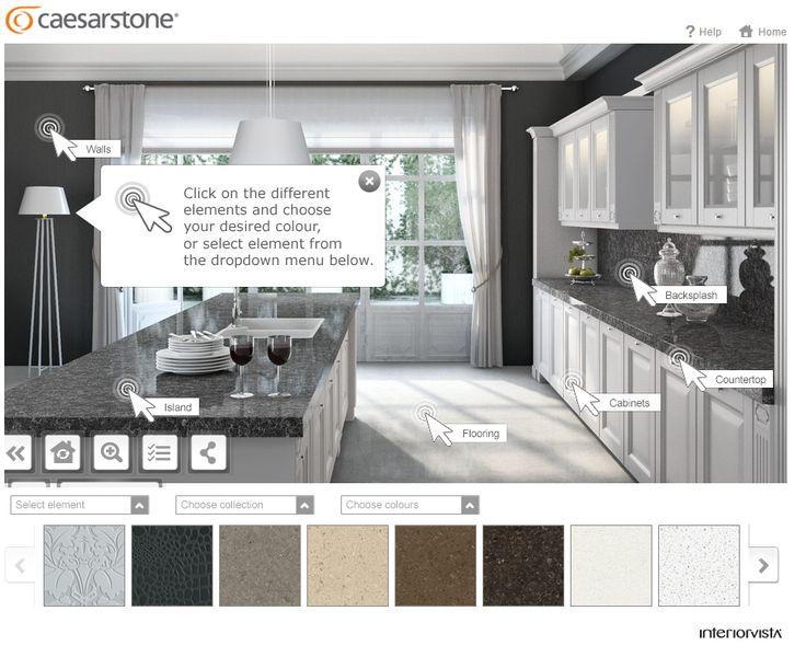 53 best Kitchen Inspiration images on Pinterest Kitchen designs