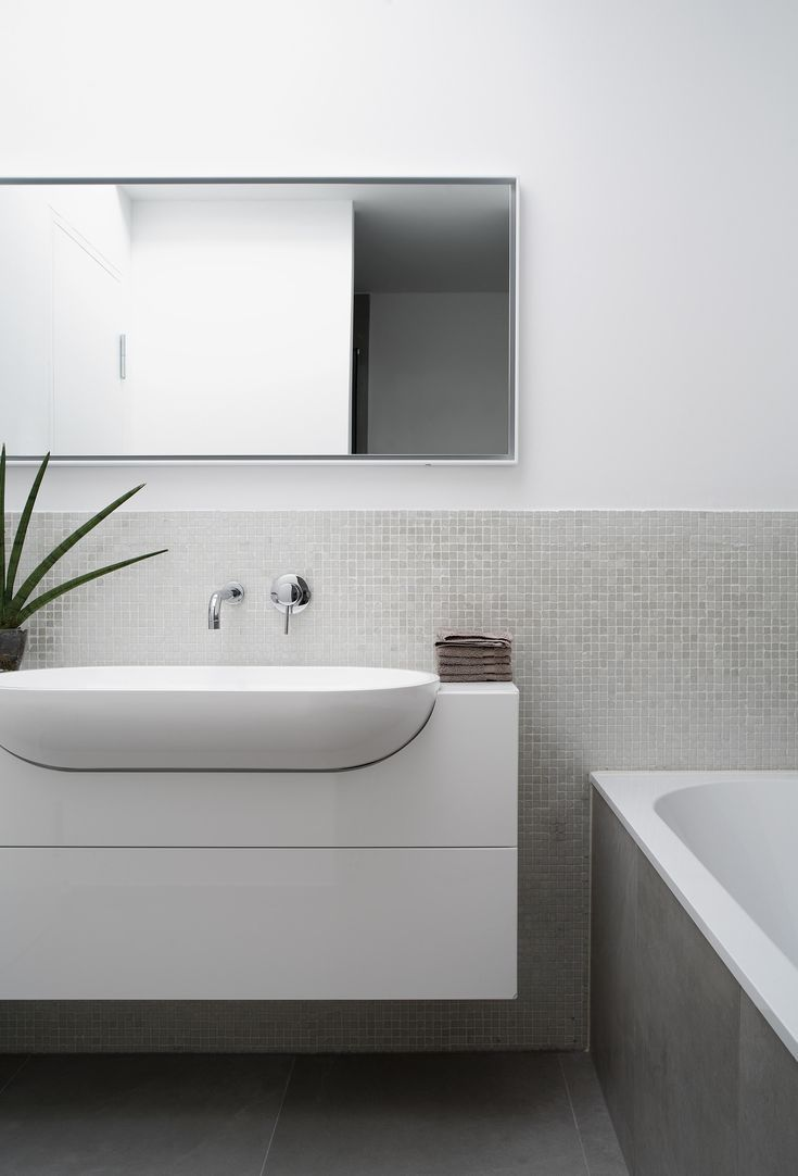 Adding a bathroom cost - 5 Ways To Cut Your Bathroom Renovation Costs