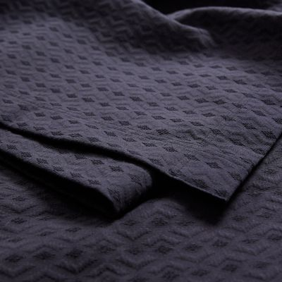 Överkast enkel Textura, 180x260 cm, - Heminredning - Hemtextil - Hemtex