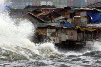 Lestips over klimaatrechtvaardigheid | Voor het secundair onderwijs, uitgewerkt door Studio Globo