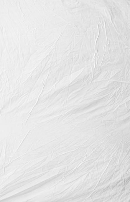 iPhone Wallpaper – Aesthetic Wallpaper Iphone Minimal White 32+ Ideas #Iphone livewallpaperswid… …