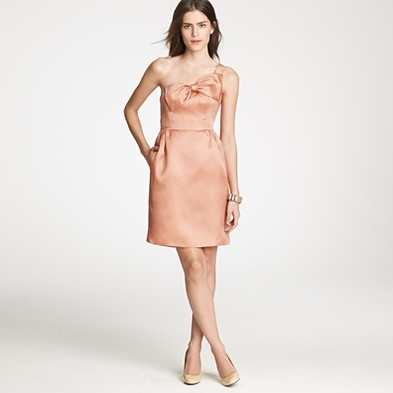 17 best images about wedding colors  mercury  peach on