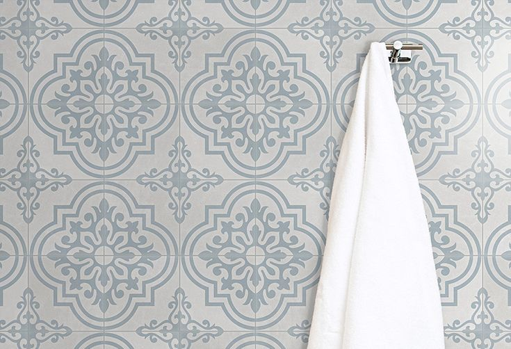 Provence Gullwing Light - ABL Tile & Bathroom Centre
