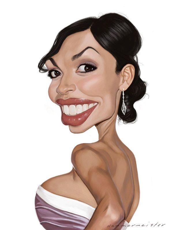 90 Best Caricatures - Singers images | Celebrity ...