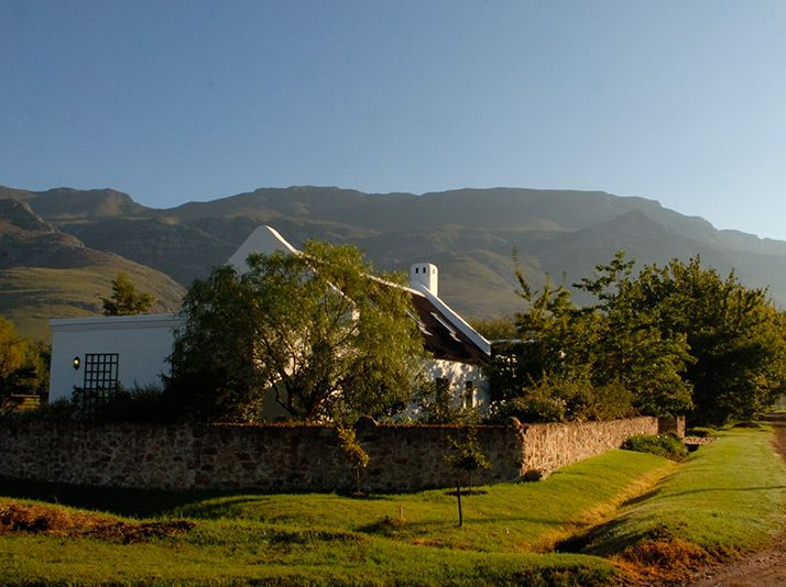 Greyton Tourism | You'll Love itGreyton Tourism | You'll Love it