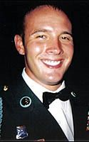 Army Sgt. Jon M. Schoolcraft III Died January 19, 2008 Serving During Operation Iraqi Freedom 26, of Wapakoneta, Ohio; assigned to the 1st Battalion, 27th Infantry Regiment, 2nd Brigade, 25th Infantry Division, Schofield Barracks, Hawaii; died Jan. 19 in Taji, Iraq, of wounds sustained when his vehicle struck an improvised explosive device.