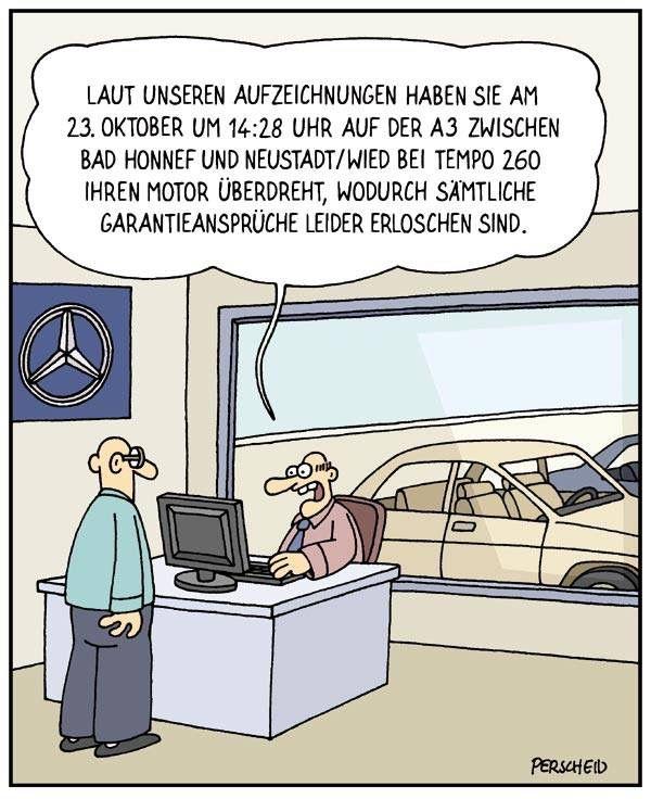 Pin von Rieslingmike auf Perscheid   Lustig, Witzig, Witze