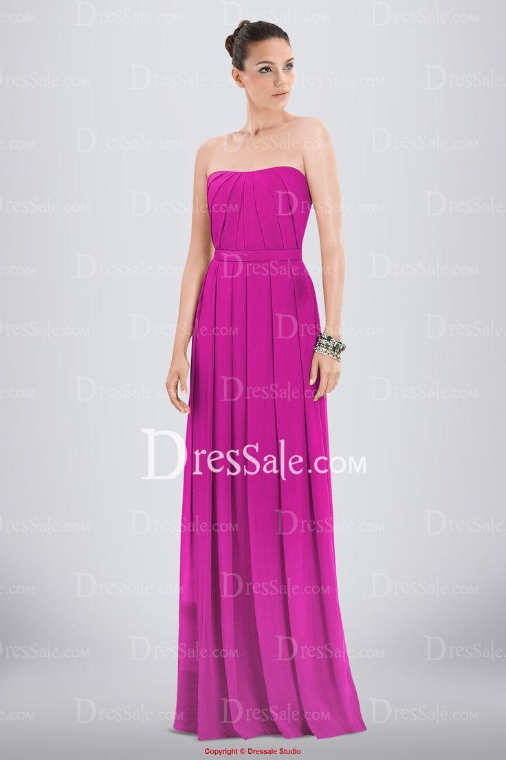21 best Bridesmaid Dresses images on Pinterest   Bridesmaids ...