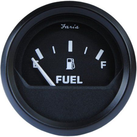 Auto Tires Gauges Euro Boat Parts