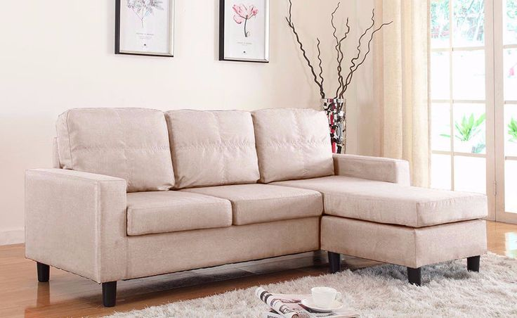1000 Ideas About Beige Couch On Pinterest Couch Black