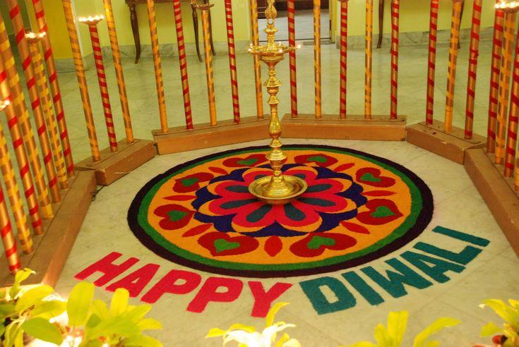 Happy Diwali Images For Whatsapp, Happy Diwali Images For Friends, Happy Diwali Images For FB, Happy Diwali Wallpaper, Happy Diwali Pics