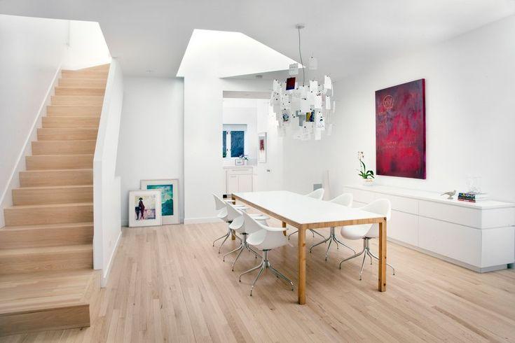 Best Image Result For White Oak Scandinavian Oak Hardwood 400 x 300
