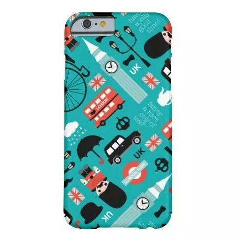 #iphone#iphone6#case