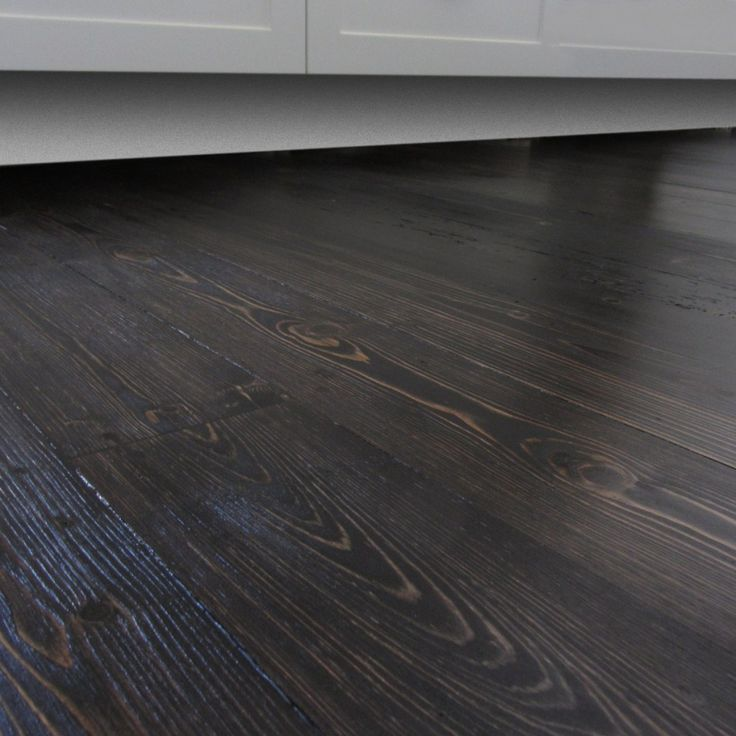 espresso timber floors boards bona traffic baltic pine house