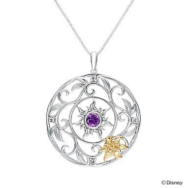 ディズニージュエリー一覧 | 【K.UNO】ディズニージュエリー | 婚約指輪・結婚指輪はケイ・ウノで。オーダーメイドでエンゲージリング・マリッジリングをお作りします。
