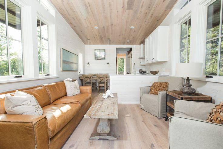 56 best Clayton Tiny Homes images on Pinterest | Tiny house living ...
