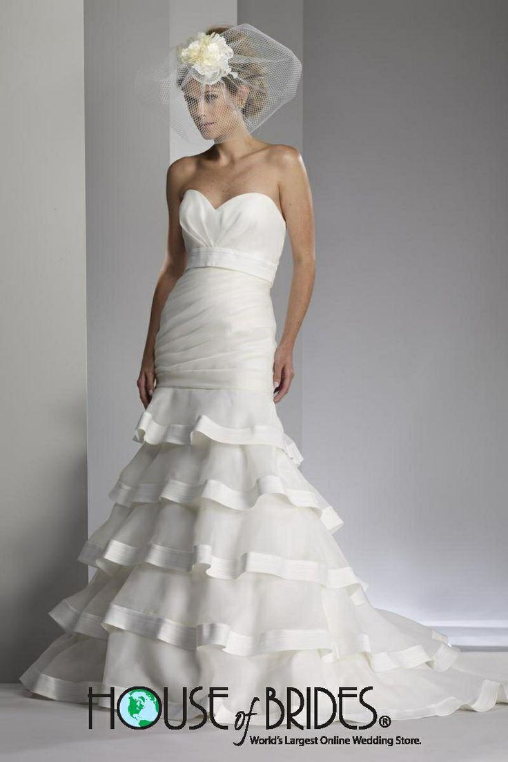 House of Brides   Lo Ve La by Liz Fields   Wedding Dress  147 best Wedding Dresses images on Pinterest   Wedding dressses  . Liz Fields Wedding Dresses. Home Design Ideas