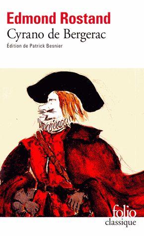 Somptueux divertissement poético-militaire, pièce historique qui rappelait à la fois Les Trois Mousquetaires et le monde des précieux, drame en vers d'une ahurissante virtuosité où parut revivre le meilleur de Ruy Blas, Cyrano conquit sans peine un public lassé du théâtre d'idées, qu'enflamma le...