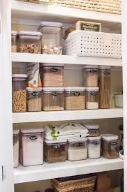 Image result for marie kondo shelf