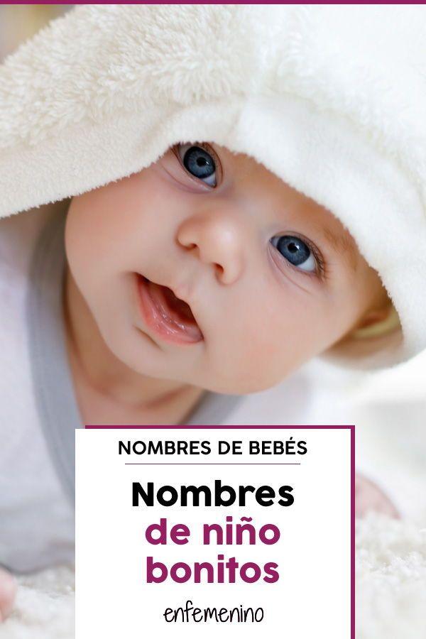 Hemos Encontrado Los Nombres De Niño Más Bonitos Nombre De Niñas Bonitos Nombre De Bebes Niños Nombres Geniales Para Niños