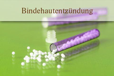 So hilft Homöopathie bei Bindehautentzündung: Verwenden Sie folgende Globuli bei Bindehautentzündung, sie wirken auf sanfte Weise, ohne Ihren Körper zu belasten ...