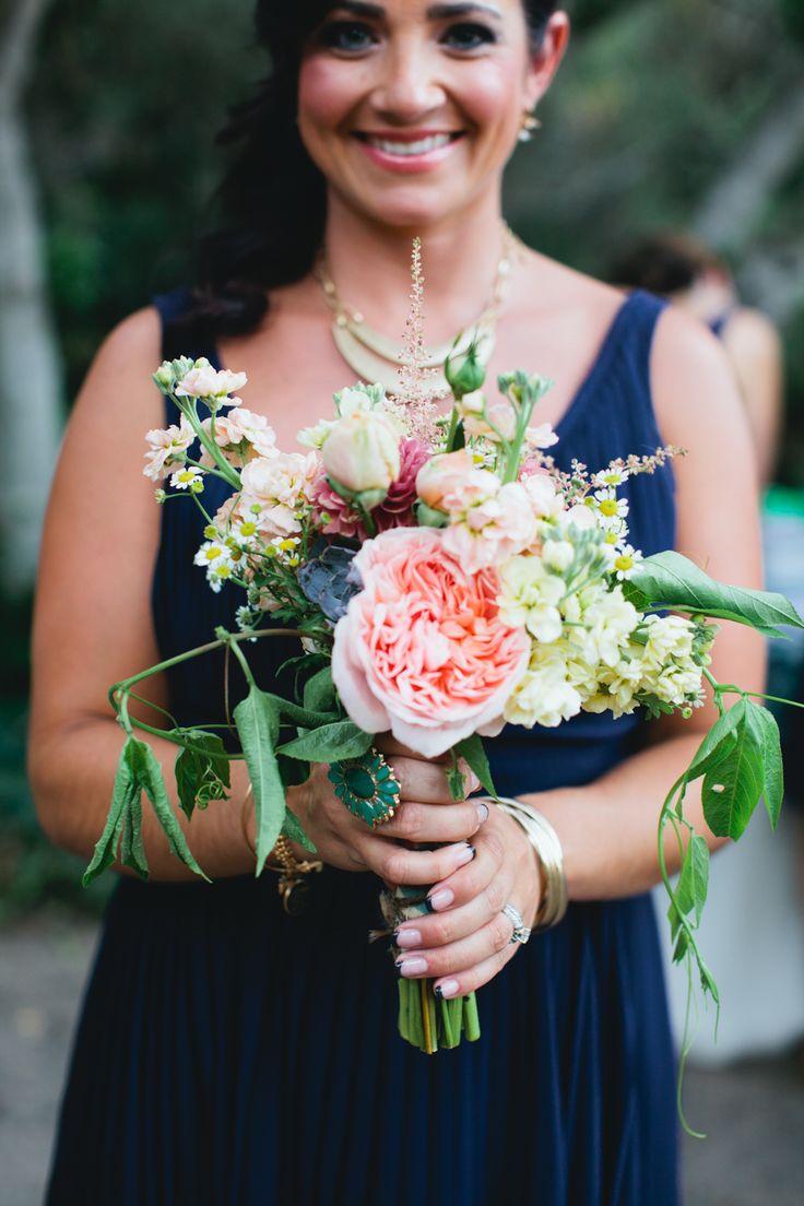 DIY Summer Ranch Wedding wedding, Wedding